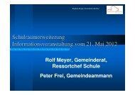 Powerpoint Folien 21.05.12 definitiv