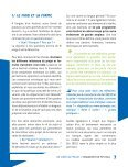 organiser un festival culturel - Animafac - Page 7