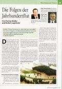 Hochwasser, Teil 2 - Jagerhofer - Seite 2
