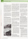 Hochwasser, Teil 2 - Jagerhofer - Seite 3