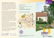 Programm - Evangelische Kirche in Rheinhessen