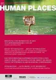 RECHT INTERESSANT!! - Flüchtlingsrat Mecklenburg-Vorpommern ...