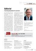 5230 Euro staatliche Prämie! - Seite 3
