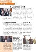 5230 Euro staatliche Prämie! - Seite 6