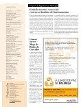 boletim municipal 126 - Câmara Municipal de Palmela - Page 2