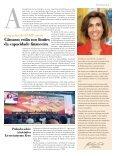 boletim municipal 126 - Câmara Municipal de Palmela - Page 3