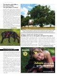 boletim municipal 126 - Câmara Municipal de Palmela - Page 4