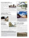 boletim municipal 126 - Câmara Municipal de Palmela - Page 5