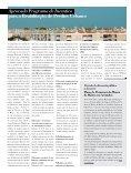 boletim municipal 126 - Câmara Municipal de Palmela - Page 6