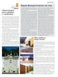 boletim municipal 126 - Câmara Municipal de Palmela - Page 7