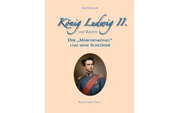 Ko?nig Ludwig Ii.-Text layout 1