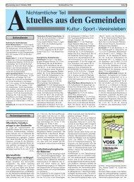 La Dolce Vita - Eiscafe und Bistro - Verbandsgemeinde Nieder-Olm