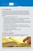 Guide d'emploi - Page 4