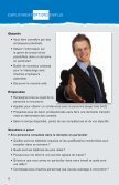 Guide d'emploi - Page 6