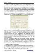 """Experimente mit dem IQ-Empfänger """"SDR-Elektor"""" - Page 2"""