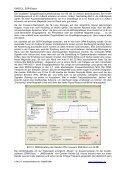 """Experimente mit dem IQ-Empfänger """"SDR-Elektor"""" - Page 6"""