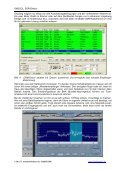 """Experimente mit dem IQ-Empfänger """"SDR-Elektor"""" - Page 7"""