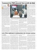 LES PETITES ANNONCES - Megavolt - Page 2