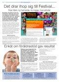 Törebodakanalen Sept-11(pdf) - Page 2