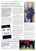 Törebodakanalen Sept-11(pdf) - Page 3