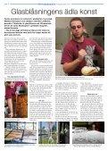 Törebodakanalen Sept-11(pdf) - Page 4