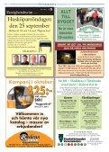 Törebodakanalen Sept-11(pdf) - Page 6