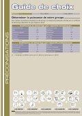 MASTER FLASH 6600 - Outiror - Page 2