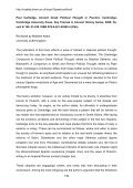 Review: Paul Cartledge, Ancient Greek Political Thought in ... - Rosetta - Page 2