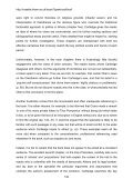 Review: Paul Cartledge, Ancient Greek Political Thought in ... - Rosetta - Page 3