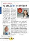 a c tu alités - Bretagne Economique - Page 4