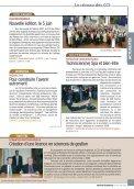 a c tu alités - Bretagne Economique - Page 5