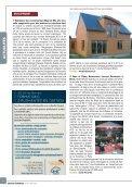 a c tu alités - Bretagne Economique - Page 6