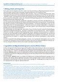 Eine Studie Jugendliche mit Migrationshintergrund an den ... - Seite 4