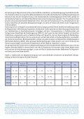 Eine Studie Jugendliche mit Migrationshintergrund an den ... - Seite 6