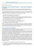 Eine Studie Jugendliche mit Migrationshintergrund an den ... - Seite 7