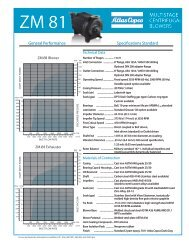 Atlas Copco ZM 81.pdf - HSI Blowers