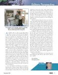 Download the March / April 2009 PDF - Pond Trade Magazine - Page 7