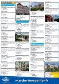 Le Lagon de Florida - Le Marché de l'Immobilier - Page 2