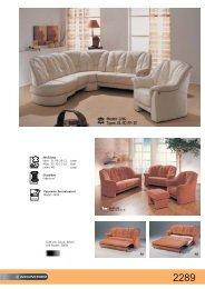 Mitte: unten: Sitzaufbau Federkern 5L-90-2R-12 32-22-12-18 W2 ...