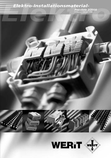 schneider kunststoffwerke gmbh: