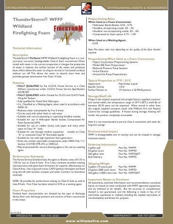 fire alarm signaling systems handbook pdf