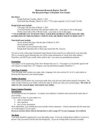 Essay Grading Rubric  version        Told  Mostly  Through Comics University of Florida