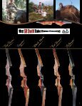 B-Model Take Down Recurve - Great Plains Traditional Bow - Page 5