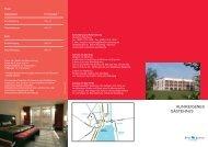 Broschüre herunterladen - Klinikum Starnberg