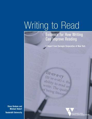 WritingToRead_01.pdf?utm_content=buffera1ac2&utm_medium=social&utm_source=twitter