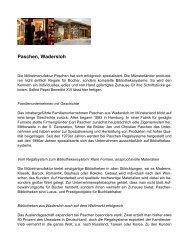 Paschen, Wadersloh - Creative.nrw