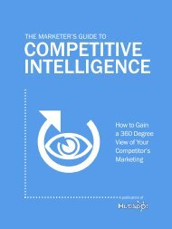 the-marketers-guide-to-competitive-analysis-01