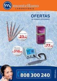 Faça download do nosso catálogo - Montellano
