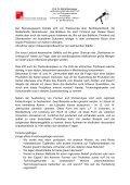Harte graue Irdenware - Page 3