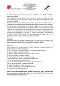 Harte graue Irdenware - Page 4